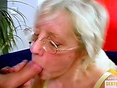 Omas Alte Sau Fotzen <b>oma fotze adult</b> videos / popular / porn tube node - free <b>xxx</b> <b></b>