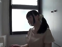 japanese big boobs girl drunk sex